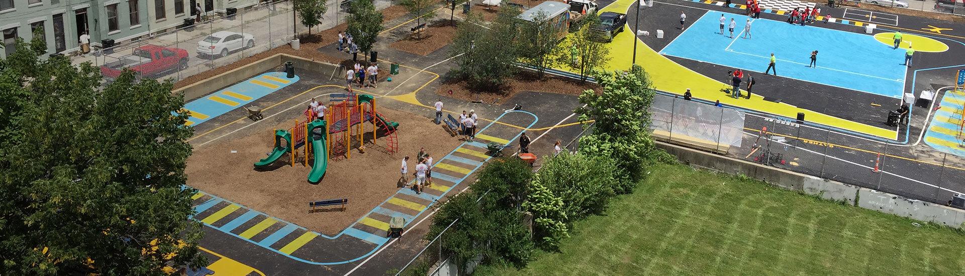 home_playground_1