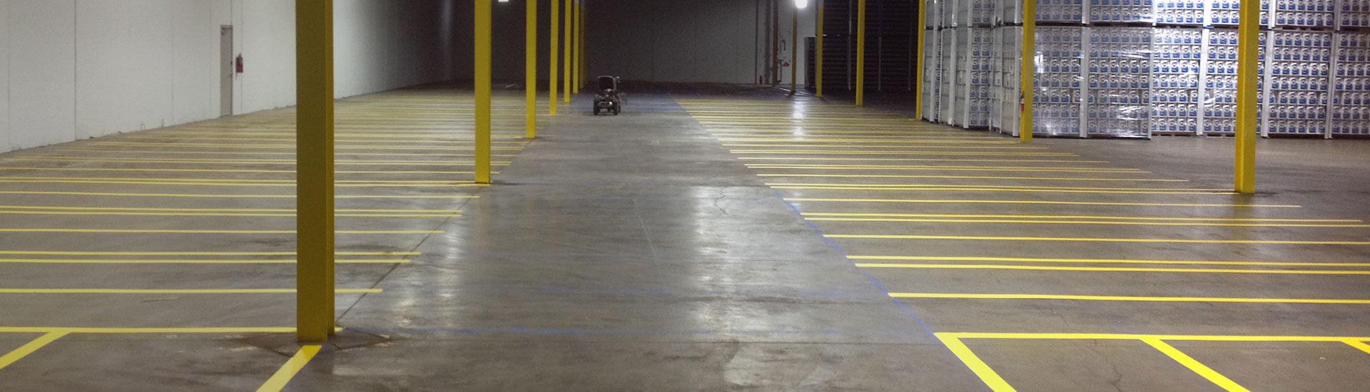 home_striping_warehouse_1